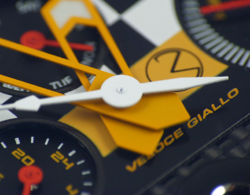 Veloce Watches