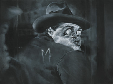 PETER LORRIE M BY JOTA